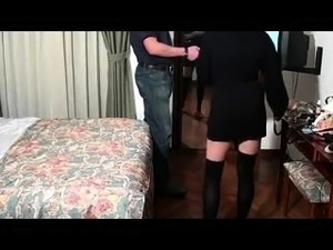 wives to cheat and fuck