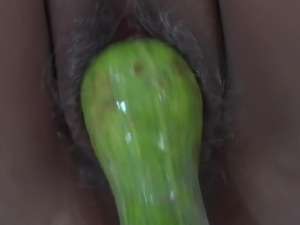 girls get fuck brutally and hard