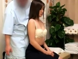 japanese erotic massage
