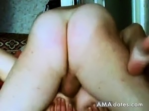 hot and sexy russian girls
