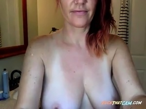 sexy redheads pussy