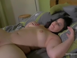 smutload interracial videos