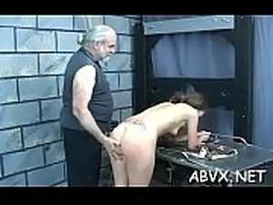 pussy eating whores