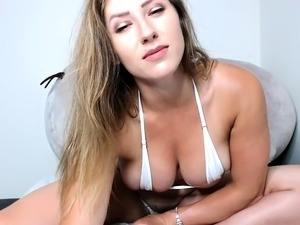 big boobs kandy cole hairy pussy