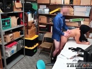 mom young boys porn