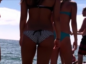 south beach girls sex video