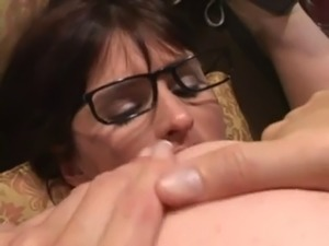 Brooke adams sexy teacher watnt fuck with students holly howard and johnny trust