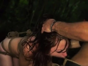homemade first time oral sex video