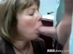 uk amateur slut movies