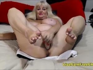 granny free porn vids
