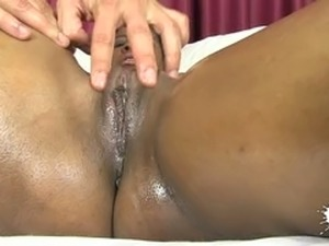 ebony butthole sex