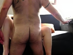 vidz fucking webcams mature blowjobs