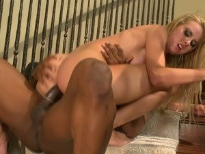 Japan interracial porn