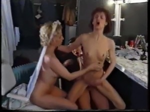 free full lenght classic porn videos