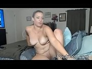 cousin pussy sex