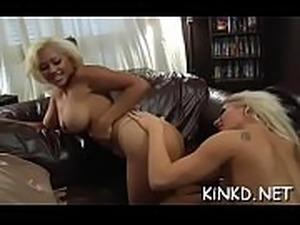 free daily amateur porno fun