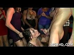 free hardcore group porn