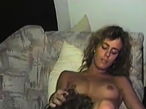 old man young girl porno movies