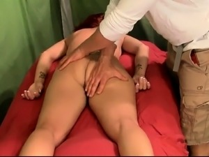 porn asian soapy massages