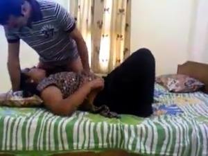 indian hardcore sex videos