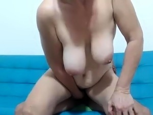 old and young lesbian porn tube
