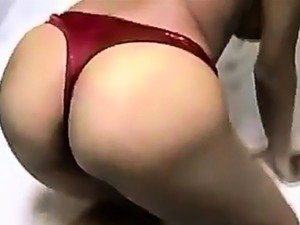 indian office sex video free