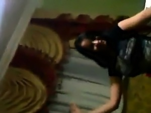 ethnic arabian porn