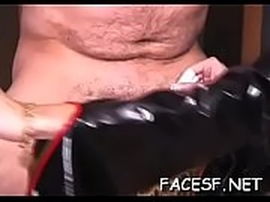 facesitting orgasm video