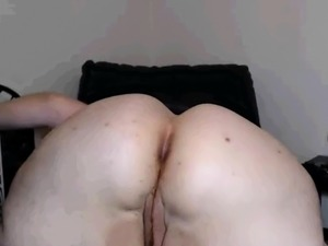 free bbw anal interracial movies