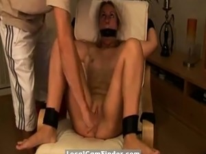 anal sex butt plugs two girls