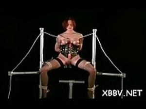 pictures of wife bondage