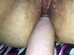 free hd hq pussy videos