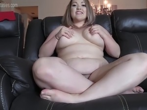 mature bbw movies daily