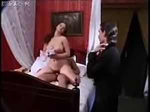free sex massages video
