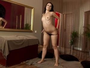 erotic lactation free videos