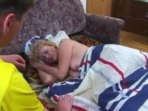 russian mom and son porn video