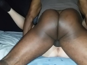 skinny young girls nakedvideos