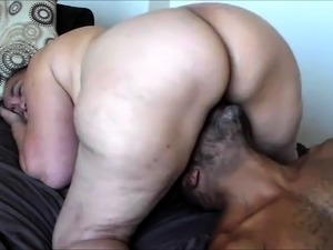ebony black bbw site