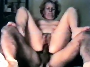 skinny french fuck video