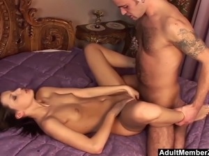 hot young boys on dick