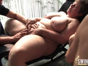 sexy young moms having orgasm videos