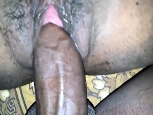 malay sex picture
