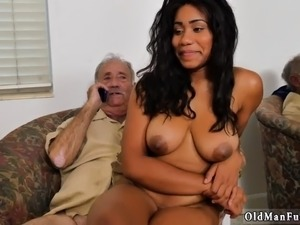 mature bbw housewife interracial
