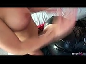 german granny fuck videos