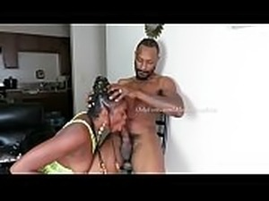 xxx blonde twats fuck big cocks