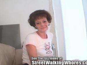 granny prostitutes fuck videos