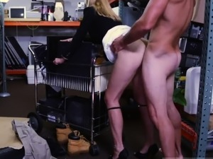 Little white chicks big monster dicks #5 and massage pay
