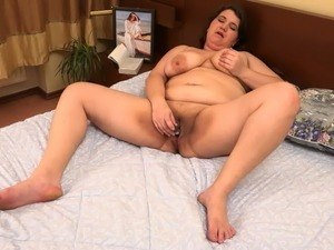back bbw amateur movies