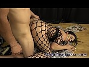 woman prison fuck video