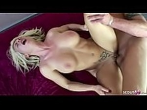 sons fuck mom videos